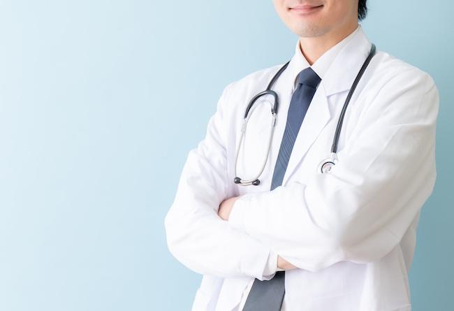 医者と看護師の不倫多すぎ!医者が語る「看護師を狙う理由」がヒドい…1