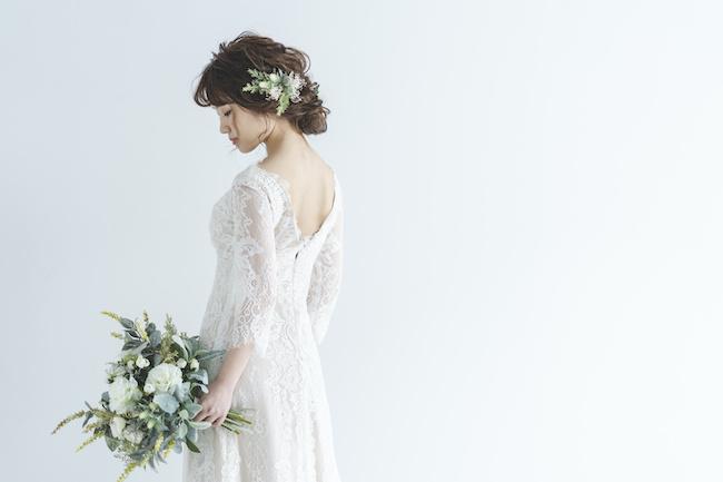 女からのプロポーズが効果的な理由