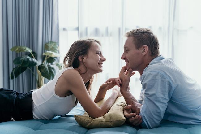 自由奔放な彼に振り回されちゃう?「いて座」男性の恋愛傾向と攻略法
