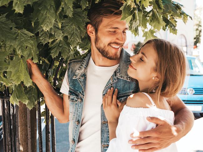 ロマンチックな雰囲気が好き?「おとめ座」男性の恋愛傾向と攻略法