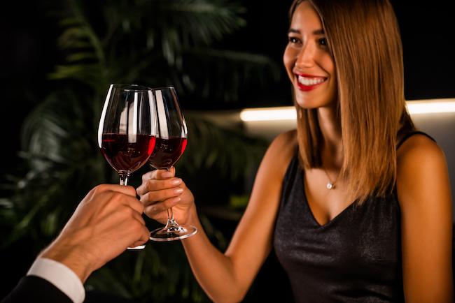 【男性の視点で解説!】「遊び相手」にされやすい女性の特徴