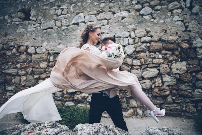《初婚よりも幸せになれる》可能性アリ!「再婚」のメリットとは