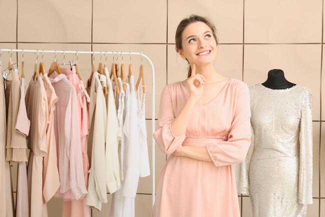 少しの変化で一気に変わる♡20~30代男性に聞いた「男ウケするファッション」3選