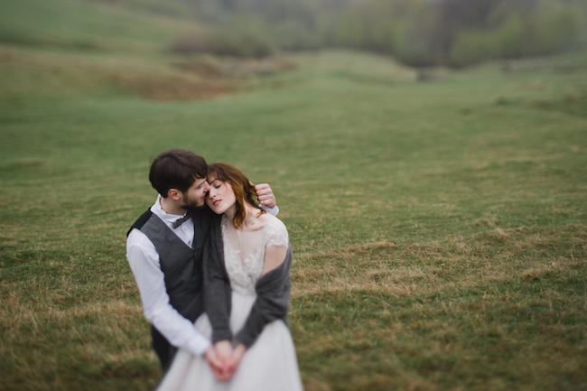 【東北・北海道エリア】《結婚を引き寄せる》パワースポットはどこ?