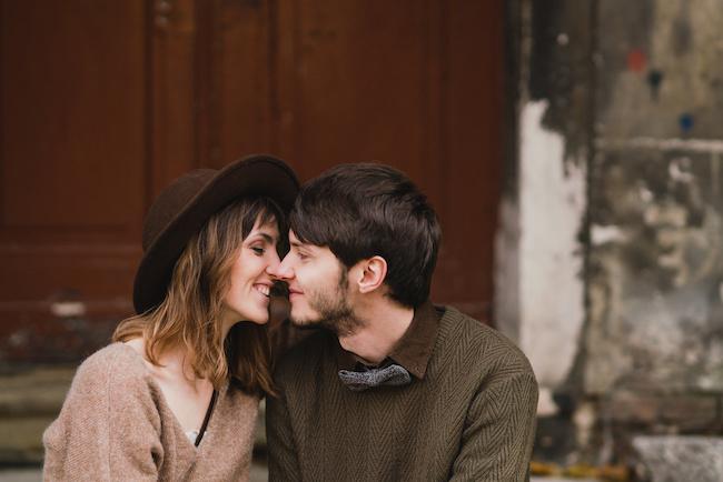 まだ惚れさす気?男性の「彼女への愛情が増す」瞬間3選