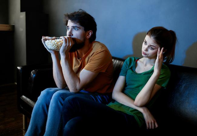 手に入りそうで入らない?「てんびん座」男性の恋愛傾向と攻略