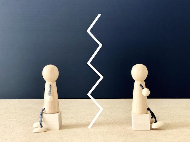 【実体験あり】社長と不倫するリスク&やめる方法とは?2