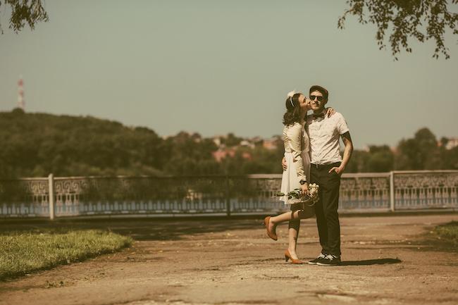 結婚はしたくないけどパートナーは欲しい。「イマドキ女性」の幸せの掴み方