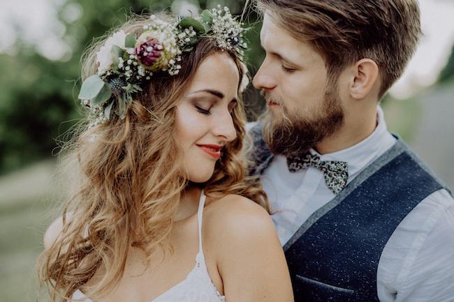 【男性にとって結婚とは...?】「結婚」に踏み切れない4つの理由