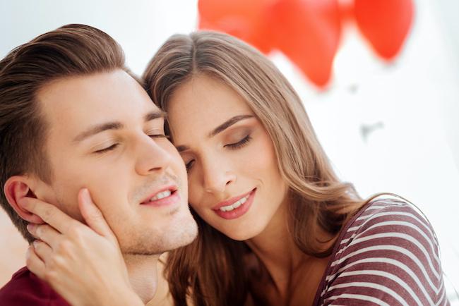 重い恋愛と深い恋愛ってどう違う?2つの恋愛の見分け方4選