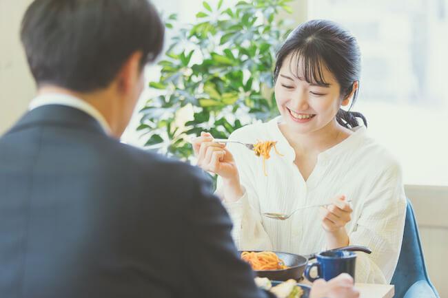神崎桃子の恋愛スパルタ塾