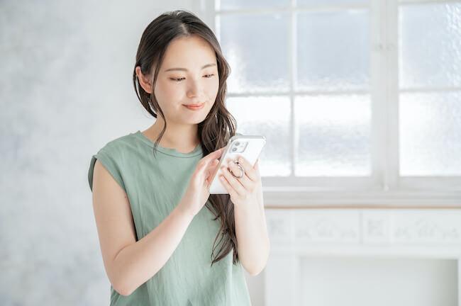 神崎桃子の恋愛スパルタ塾7